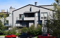 Chealsea Terrace Tarjan Residential2
