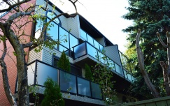 Chealsea Terrace Tarjan Residential4
