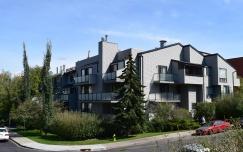 Chelsea Terrace Tarjan Residential Architecture